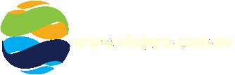 Viajero.com.sv